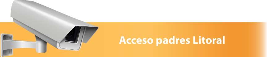 acceso-litoral