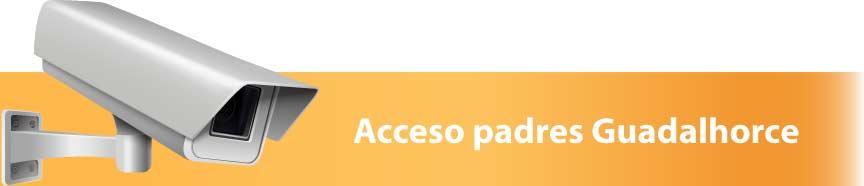 acceso-padres-guadalhorce