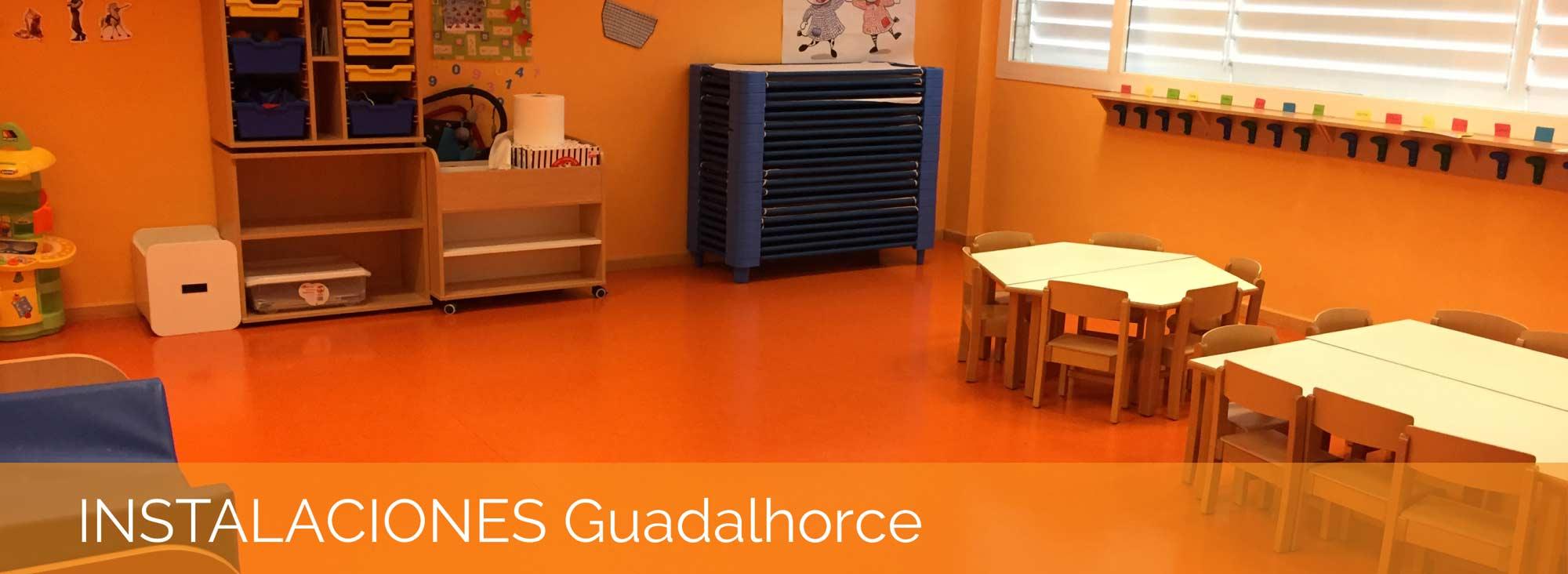 instalaciones-guadalhorce21