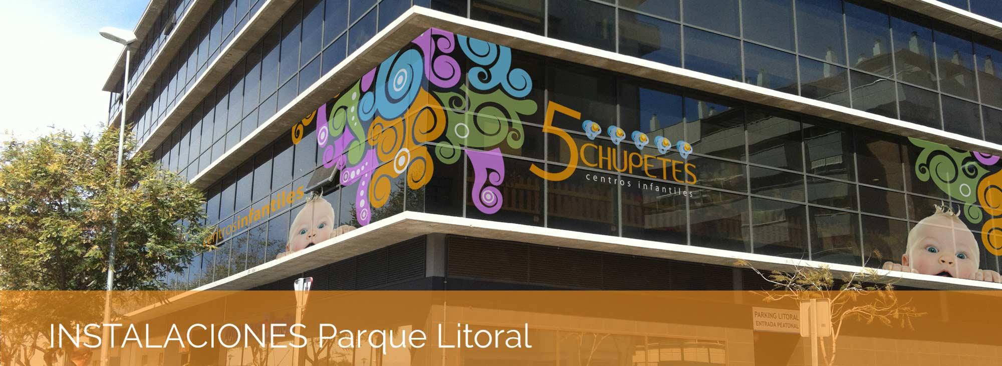 instalaciones-litoral1