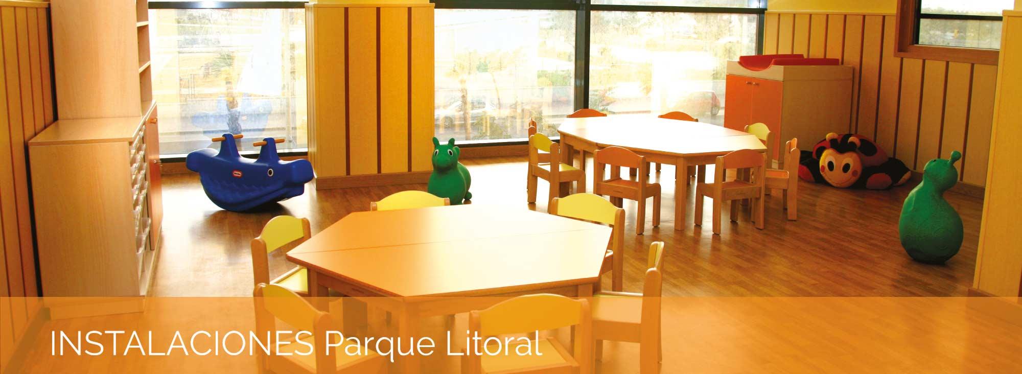 instalaciones-litoral3