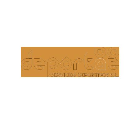 logo-deportae