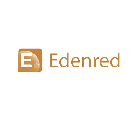 logo-endenred
