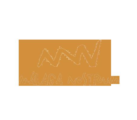 logo-malaga-nostrum